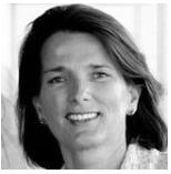 Marguerite Soeteman-Reijnen