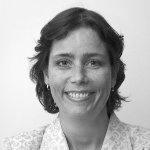 Carolijn van Boetzelaar