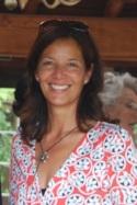 Maureen Meeng